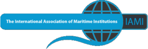 IMO 3.12 Assessment, Examination and Certification of Seafarers Training (ASECT) for Administrators, Trainers and Assessors - Nautical Insitute Approved - Online