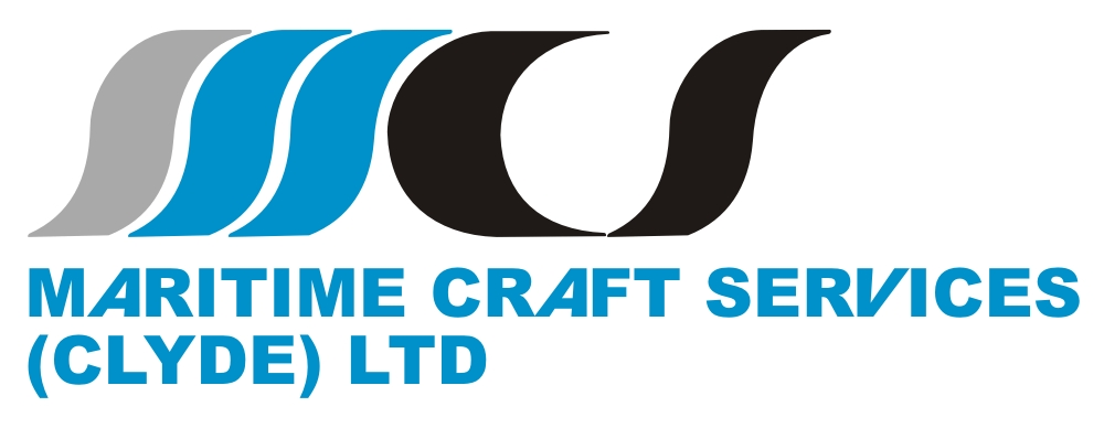 Maritime-Craft-Services