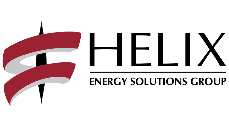 helix energy solutions