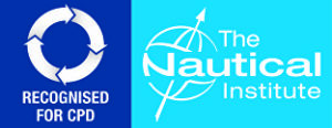 nautical institute approved course