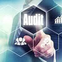 ISM lead auditor course
