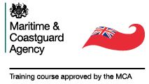 STCW 2010 High Voltage Course - Management Level - MCA approved