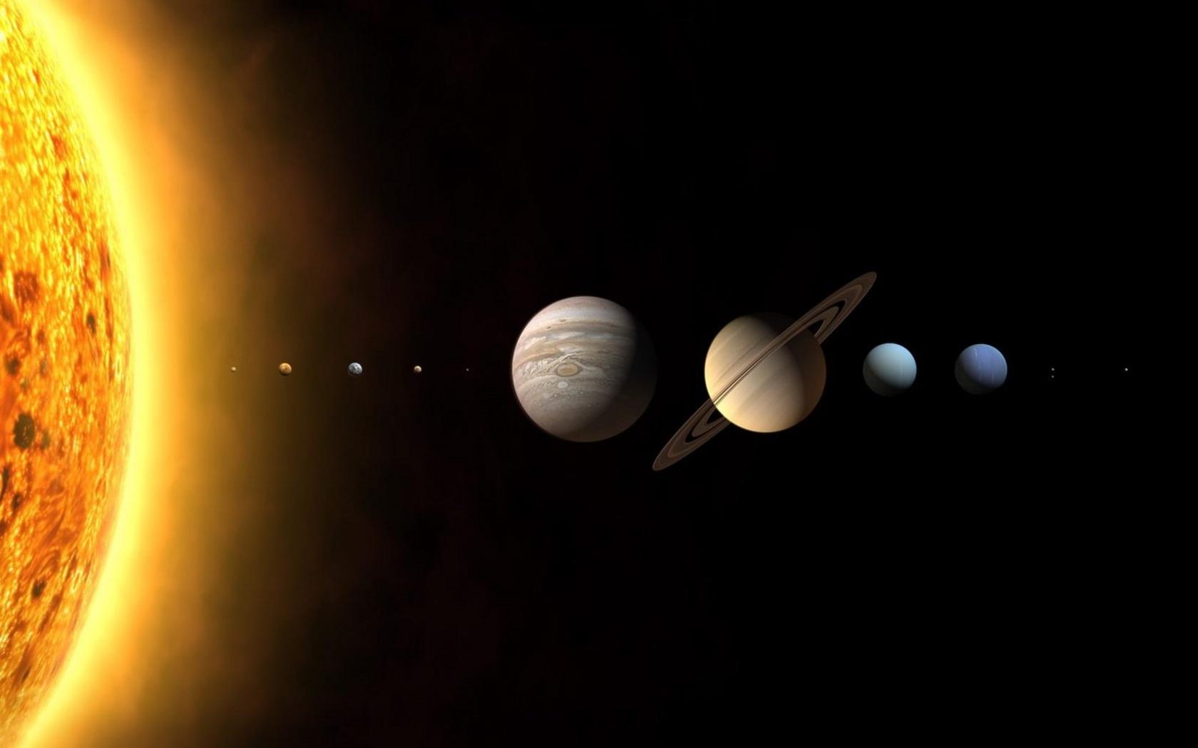 MCA approved Celestial Navigation Module