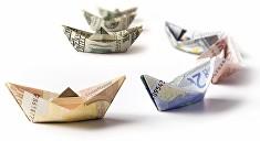 Chartering Operations, Ship Broking & Ship Finance