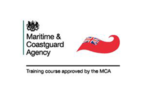 Elementary First Aid STCW 2010 - MCA Approved - Classroom or Online