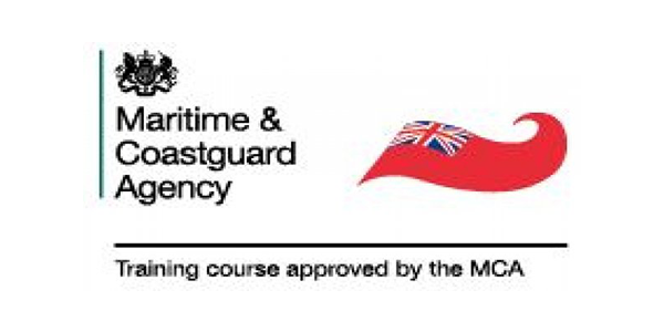 Classroom and Online Proficiency in designated security duties - MCA & RMI Approved - PDSD