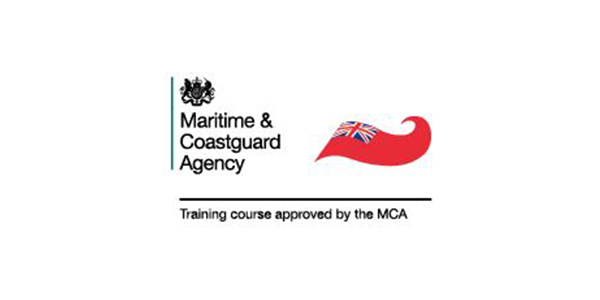 Medical Care on board Ships STCW 2010 - Online or Classroom