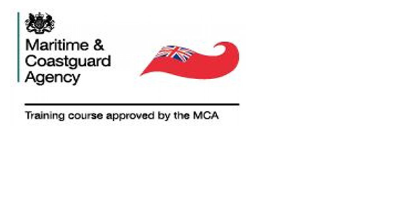 Personal Safety and Social Responsibilities (PSSR) - MCA Approved