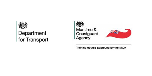 Port Facility Security Officer Course - Department of Transport Approved - Online and Classroom